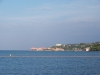 adriatika-portorozh-sloveniya