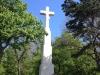 natsionalnyj-park-badachon