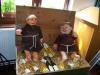 vinnyj-dom-borbaratok-balaton
