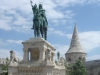 budapest-istvan