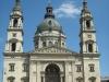 budapest-istvanbazilika1