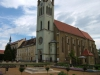 kostel-kesthely