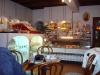 muzeum-marcipan-kafe
