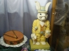 muzeum-marcipan-rabbit