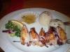 restoran-ankora-maribor
