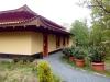 stupa-pagoda