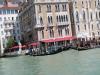 venetsiya11_11